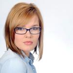 Anna Zajączkowska